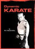 Dynamic Karate: Instruction by the Master