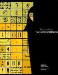 Blackletter Type & National Identity