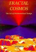 Fractal Cosmos The Art Of Mathematical D