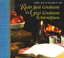 Coffee & Conversation With Ruth Bell Graham & Gigi Graham Tchividjian