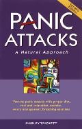 Panic Attacks 2nd Edition A Natural Approach