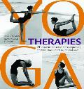 Yoga Therapies 45 Sequences To Relieve