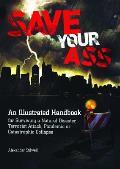 Save Your Ass