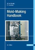 Mold-Making Handbook 3e