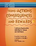 Teens - Actions, Consequences & Rewards
