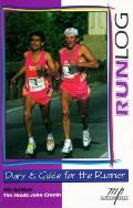 Runlog Diary & Guide For The Runner
