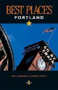 Best Places Portland 5th Edition 01