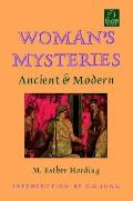 Womans Mysteries