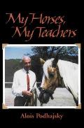 My Horses My Teachers