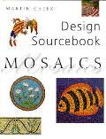 Design Sourcebook Mosaics