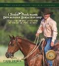 Clinton Andersons Downunder Horsemanship Establishing Respect & Control for English & Western Riders