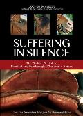Suffering in Silence The Painful Truth of Saddles & Saddle Fitting