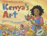 Kenyas Art