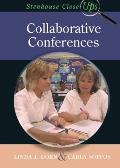 Collaborative Conferences (DVD)