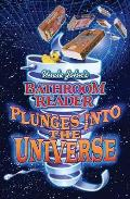 Uncle Johns Bathroom Reader Plunges Into the Universe