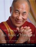 Dalai Lamas Big Book of Happiness...