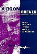 Room Forever Breece Dj Pancake