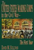 United States Marine Corps In The Civil