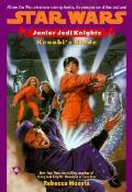 Star Wars Junior Jedi Knights 06 Kenobis Blade