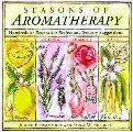 Seasons Of Aromatherapy Hundreds Of Res