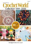 Crochet World Collection 1991-2000