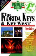 Insiders Guide To The Florida Keys & Key West