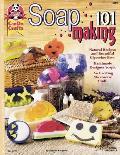 Soapmaking 101