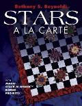 Stars A La Carte With Magic Stack N Whack Bonus Projects