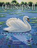 Quiltscapes II