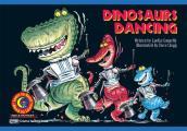 Dinosaurs Dancing