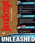 Javascript Unleashed (2ND 97 Edition)