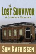 The Lost Survivor: A Doherty Mystery