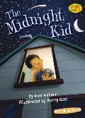 The Midnight Kid: Sleep