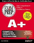A+ PC Repair & Maintenance Exam Prep