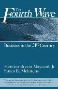 Fourth Wave Business In The 21st Century