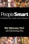 People Smart Developing Your Interpersonal Intelligence