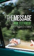 New Testament Message In Contemporary Language