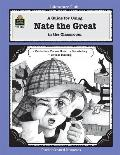 Guide for Using Nate the Great in the Classroom