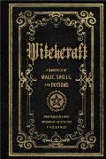 Witchcraft A Handbook of Magic Spells & Potions