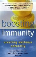 Boosting Immunity: Balancing Your Body's Ecology for Maximum Health