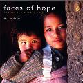 Faces of Hope Children of a Changing World
