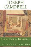 Baksheesh & Brahman Asian Journals India