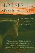 Horses & The Mystical Path The Celtic