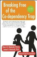 Breaking Free of the Codependency Trap