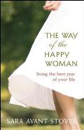Way of the Happy Woman