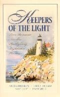 Keepers of the Light Four Romantic Novellas