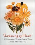 Gardening By Heart