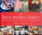 Great American Cookout 250 Down Home Di