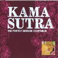 Kama Sutra the Perfect Bedside Companion
