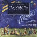 Childs Introduction to the Night Sky The Story of the Stars Planets & Constellations & How You Can Find Them in the Sky